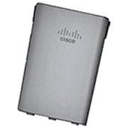 Cisco™ Spare Battery for Unified IP Conference Phone (CP-8831-MIC-BATT=)