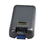 Honeywell® Li-ion Battery for CK75 Handheld Computer, 5200 mAh (1001AB01)