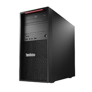 Lenovo™ ThinkStation P320 30BH0064US Workstation, Intel Xeon, 512GB SSD, 16GB RAM, Windows 10 Pro, NVIDIA Quadro P2000