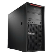 Lenovo™ ThinkStation P520c 30BX001AUS Workstation, Intel Xeon, 512GB SSD, 16GB RAM, Windows 10 Pro, NVIDIA Quadro P2000
