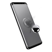 """Otter Box® Screen Protector for 5.8"""" Samsung Galaxy S9 (77-58283)"""