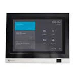 Polycom® MSR Dock Video Conferencing Equipment (MSRDOCK-POLYCOM)