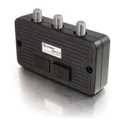 C2G High Isolation Ab Switch (41015)