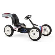 BERG BMW Street Racer Pedal Kart (24.21.64.00)