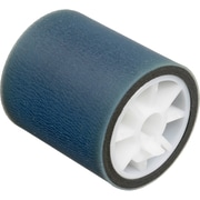 Fujitsu Pick Roller FIC511PR/PA03360-0001 for Scansnap FI-5110EOX Or 5110C