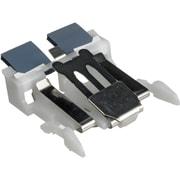 Fujitsu Scanner Pad Assembly (PA03586-0002)