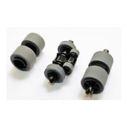Fujitsu Roller Set For Sp1130 (PA03708-0001)