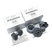 Fujitsu Roller Fi-7600/7700 Brake (Pa03740-K010)