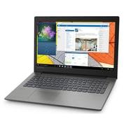 Lenovo-Portatif IdeaPad 330 81D30002CF écran tactile 15,6po, AMD Ryzen 5 2500U, 3,6GHz, DD 1To, DDR4 SODIMM 8 Go, Win 10 Famille