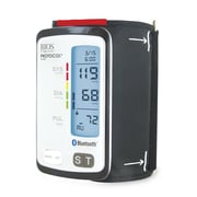 Thermor BD250 Protocol Blood Pressure Monitor