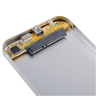 https://www.staples-3p.com/s7/is/image/Staples/m007093865_sc7?wid=512&hei=512