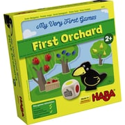 Jeu My Very First Games: My First Orchard