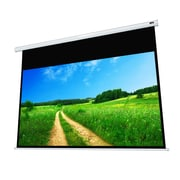 EluneVision 106'' 16:9  Juno Motorized Screen ( EV-J-106-1.2)