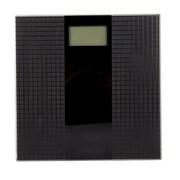 CTG Modern Black Digital Body Scale, Black (74483DF)