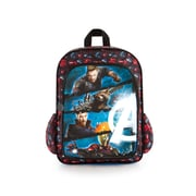 Heys Licenced Core Backpack, Boy, Assorted, Avengers, Jurassic, Star Wars