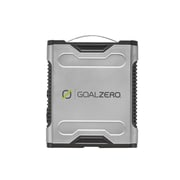 Goal Zero Sherpa 50 Power Bank