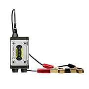 Goal Zero Guardian 12V Plus Charge Controller for Battery