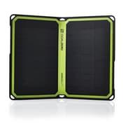 Goal Zero Nomad 14 Plus Portable Solar Panel