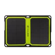Goal Zero Nomad 7 Plus Portable Solar Panel, Version 2