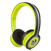 Monster 128939-00 iSport Freedom Wireless Bluetooth On-Ear Headphones