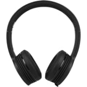 Monster 128947-00 iSport Freedom Wireless Bluetooth Sport Headphones