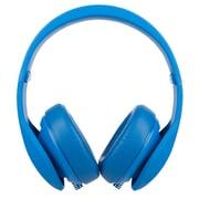 Monster 137011-00 Adidas Originals by Monster Over-Ear Headphones