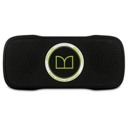 Monster 129279-00 SuperStar BackFloat Bluetooth Speaker
