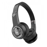 Monster 137054-00 Elements Wireless On-Ear Headphones