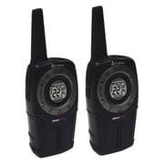 Altis Global PR562BLT PRO Series Bluetooth enabled 28-Mile Cobra Walkie Talkie Radios