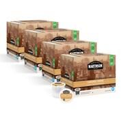 Martinson® Joe Flavour Blends, 96/Pack