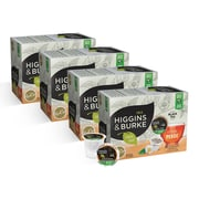 Higgins & Burke™ Teas, 96/Pack
