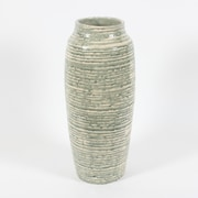 Becky Tall Ceramic Vase (2091-BM2883-00)