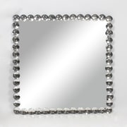 Txomin Diamond Square Mirror (9277-BM2256-MR)