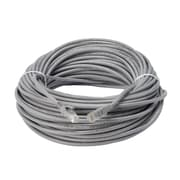 Lorex Cat5e NVR Extension Cable, 100ft, Grey (CBL100C5RU)