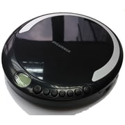 Sylvania Personal CD Player (SCD300)