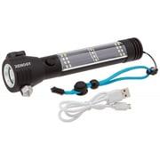 Renogy E.Lumen Multi-Functional Flashlight (RNG-CMP-ELMN200-CA-R)