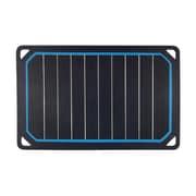 Renogy E.FLEX5 Portable Solar Panel with USB Port (RNG-CMP-EFL5-CA)