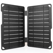 Renogy E.FLEX10 Portable Solar Panel with USB Port (RNG-CMP-EFL10-CA)