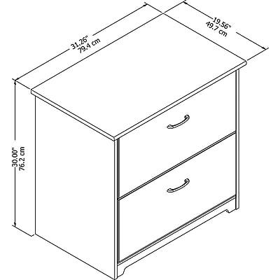 https://www.staples-3p.com/s7/is/image/Staples/m007097325_sc7?wid=512&hei=512