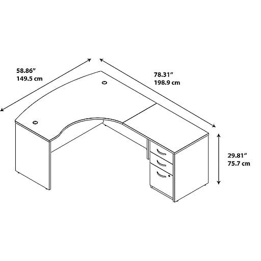 https://www.staples-3p.com/s7/is/image/Staples/m007097405_sc7?wid=512&hei=512