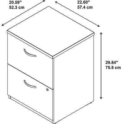 https://www.staples-3p.com/s7/is/image/Staples/m007097437_sc7?wid=512&hei=512
