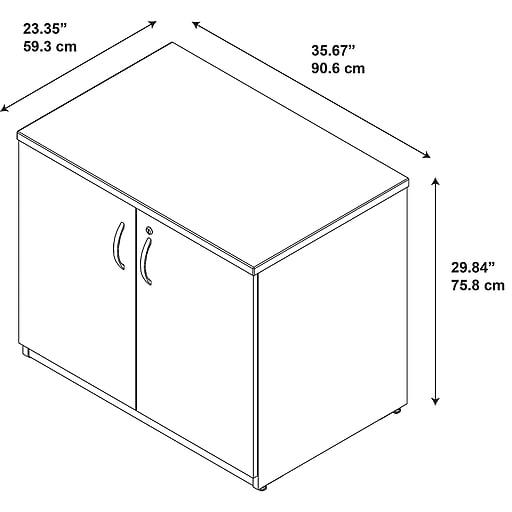 https://www.staples-3p.com/s7/is/image/Staples/m007097439_sc7?wid=512&hei=512