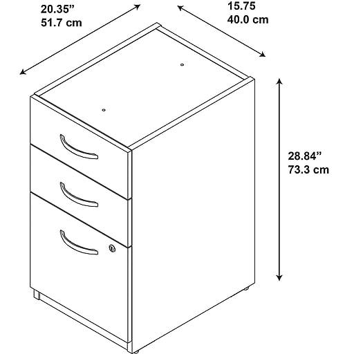 https://www.staples-3p.com/s7/is/image/Staples/m007097443_sc7?wid=512&hei=512