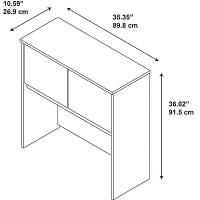 https://www.staples-3p.com/s7/is/image/Staples/m007097452_sc7?wid=512&hei=512
