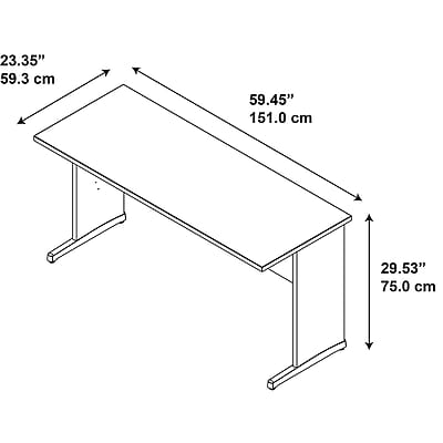 https://www.staples-3p.com/s7/is/image/Staples/m007097477_sc7?wid=512&hei=512