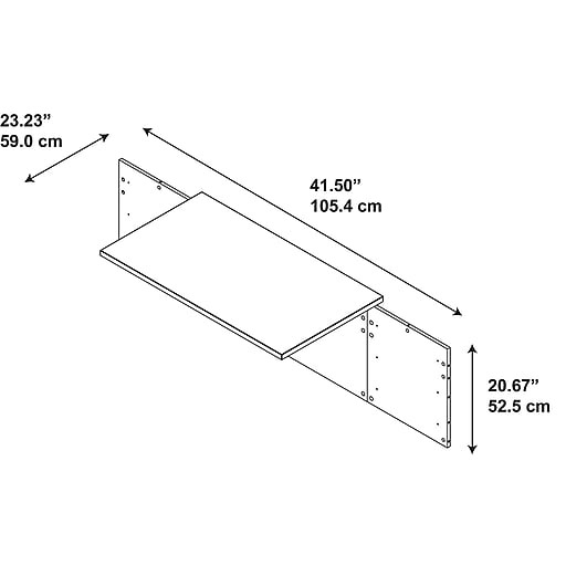https://www.staples-3p.com/s7/is/image/Staples/m007097491_sc7?wid=512&hei=512