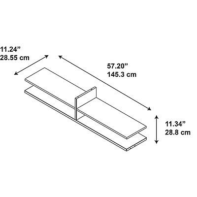 https://www.staples-3p.com/s7/is/image/Staples/m007097515_sc7?wid=512&hei=512