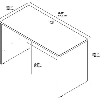 https://www.staples-3p.com/s7/is/image/Staples/m007097558_sc7?wid=512&hei=512