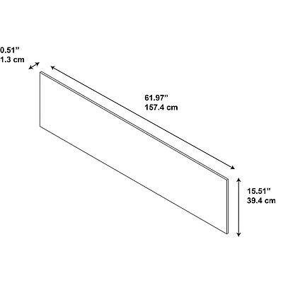 https://www.staples-3p.com/s7/is/image/Staples/m007097583_sc7?wid=512&hei=512