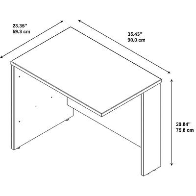 https://www.staples-3p.com/s7/is/image/Staples/m007097640_sc7?wid=512&hei=512